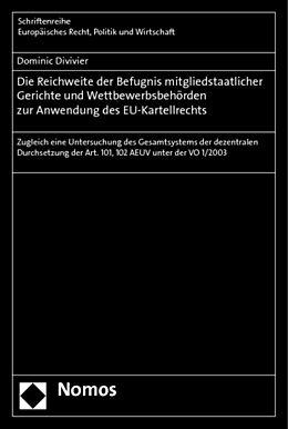 Cover: https://exlibris.azureedge.net/covers/9783/8487/1432/2/9783848714322xl.jpg