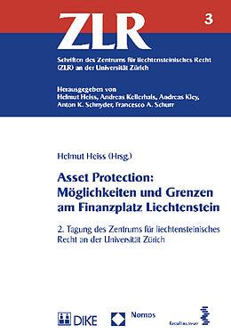 Cover: https://exlibris.azureedge.net/covers/9783/8487/1477/3/9783848714773xl.jpg