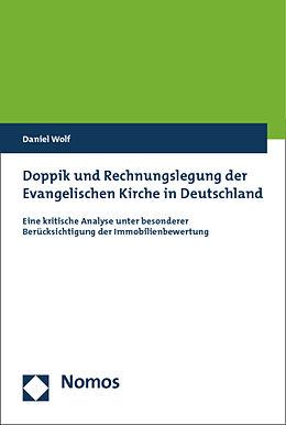 Cover: https://exlibris.azureedge.net/covers/9783/8487/1480/3/9783848714803xl.jpg