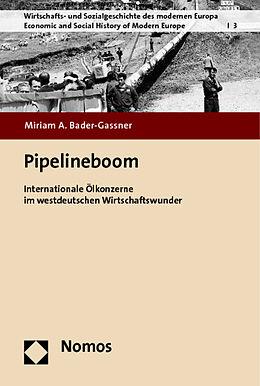 Cover: https://exlibris.azureedge.net/covers/9783/8487/1498/8/9783848714988xl.jpg