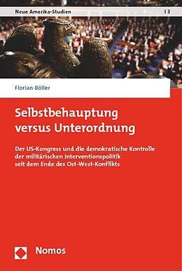 Cover: https://exlibris.azureedge.net/covers/9783/8487/1500/8/9783848715008xl.jpg