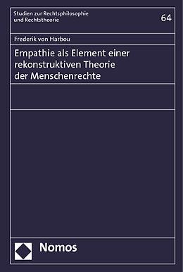 Cover: https://exlibris.azureedge.net/covers/9783/8487/1520/6/9783848715206xl.jpg