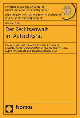 Cover: https://exlibris.azureedge.net/covers/9783/8487/1531/2/9783848715312xl.jpg
