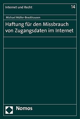 Cover: https://exlibris.azureedge.net/covers/9783/8487/1576/3/9783848715763xl.jpg