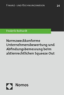 Cover: https://exlibris.azureedge.net/covers/9783/8487/1580/0/9783848715800xl.jpg