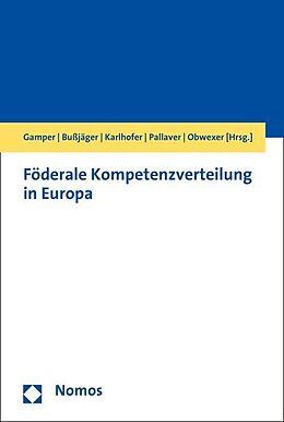 Cover: https://exlibris.azureedge.net/covers/9783/8487/1611/1/9783848716111xl.jpg
