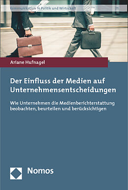 Cover: https://exlibris.azureedge.net/covers/9783/8487/1616/6/9783848716166xl.jpg