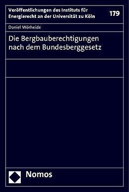 Cover: https://exlibris.azureedge.net/covers/9783/8487/1617/3/9783848716173xl.jpg