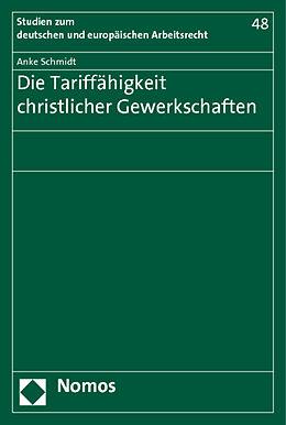 Cover: https://exlibris.azureedge.net/covers/9783/8487/1635/7/9783848716357xl.jpg