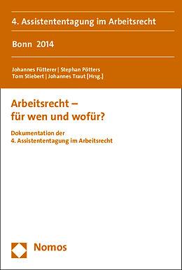 Cover: https://exlibris.azureedge.net/covers/9783/8487/1664/7/9783848716647xl.jpg