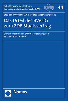 Cover: https://exlibris.azureedge.net/covers/9783/8487/1667/8/9783848716678xl.jpg
