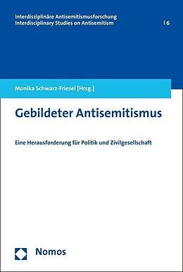 Cover: https://exlibris.azureedge.net/covers/9783/8487/1679/1/9783848716791xl.jpg