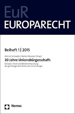 Cover: https://exlibris.azureedge.net/covers/9783/8487/1734/7/9783848717347xl.jpg