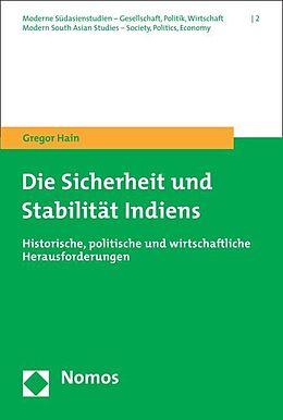 Cover: https://exlibris.azureedge.net/covers/9783/8487/1754/5/9783848717545xl.jpg