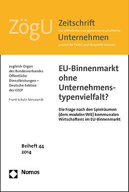 Cover: https://exlibris.azureedge.net/covers/9783/8487/1783/5/9783848717835xl.jpg