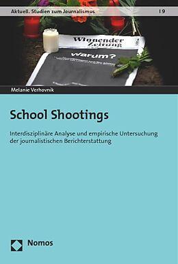 Cover: https://exlibris.azureedge.net/covers/9783/8487/1805/4/9783848718054xl.jpg