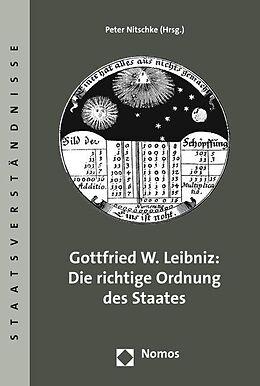 Cover: https://exlibris.azureedge.net/covers/9783/8487/1845/0/9783848718450xl.jpg