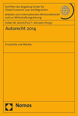Cover: https://exlibris.azureedge.net/covers/9783/8487/1848/1/9783848718481xl.jpg