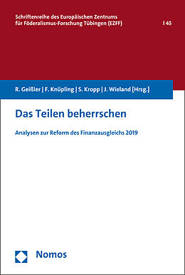 Cover: https://exlibris.azureedge.net/covers/9783/8487/1861/0/9783848718610xl.jpg