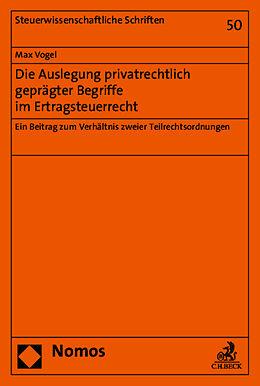 Cover: https://exlibris.azureedge.net/covers/9783/8487/1870/2/9783848718702xl.jpg