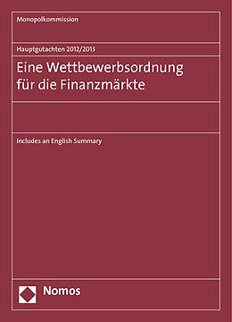 Cover: https://exlibris.azureedge.net/covers/9783/8487/1909/9/9783848719099xl.jpg