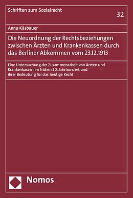 Cover: https://exlibris.azureedge.net/covers/9783/8487/1948/8/9783848719488xl.jpg