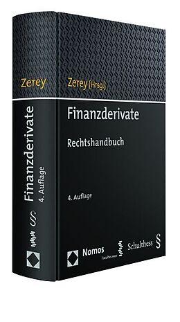 Cover: https://exlibris.azureedge.net/covers/9783/8487/1953/2/9783848719532xl.jpg