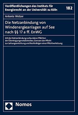 Cover: https://exlibris.azureedge.net/covers/9783/8487/1955/6/9783848719556xl.jpg