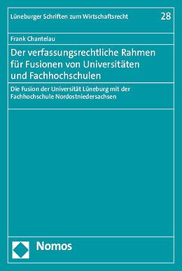 Cover: https://exlibris.azureedge.net/covers/9783/8487/1958/7/9783848719587xl.jpg