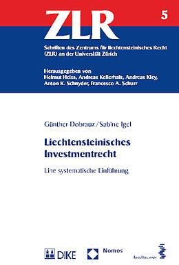 Cover: https://exlibris.azureedge.net/covers/9783/8487/2004/0/9783848720040xl.jpg
