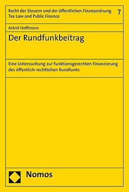 Cover: https://exlibris.azureedge.net/covers/9783/8487/2032/3/9783848720323xl.jpg