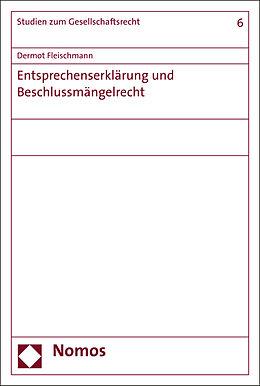 Cover: https://exlibris.azureedge.net/covers/9783/8487/2077/4/9783848720774xl.jpg