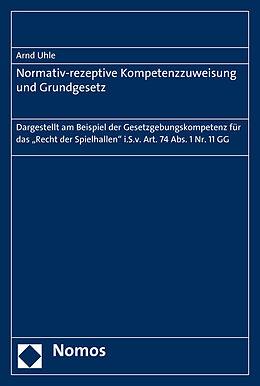 Cover: https://exlibris.azureedge.net/covers/9783/8487/2083/5/9783848720835xl.jpg