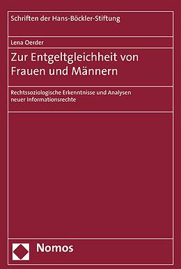 Cover: https://exlibris.azureedge.net/covers/9783/8487/2091/0/9783848720910xl.jpg