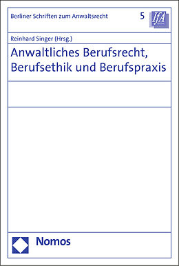 Cover: https://exlibris.azureedge.net/covers/9783/8487/2106/1/9783848721061xl.jpg