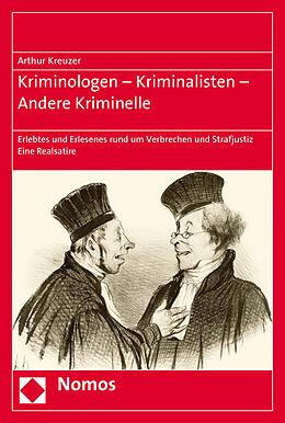 Cover: https://exlibris.azureedge.net/covers/9783/8487/2176/4/9783848721764xl.jpg