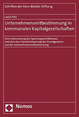 Cover: https://exlibris.azureedge.net/covers/9783/8487/2204/4/9783848722044xl.jpg