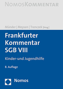 Cover: https://exlibris.azureedge.net/covers/9783/8487/2232/7/9783848722327xl.jpg