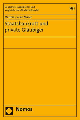 Cover: https://exlibris.azureedge.net/covers/9783/8487/2272/3/9783848722723xl.jpg