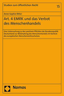 Cover: https://exlibris.azureedge.net/covers/9783/8487/2273/0/9783848722730xl.jpg