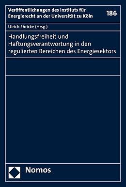 Cover: https://exlibris.azureedge.net/covers/9783/8487/2274/7/9783848722747xl.jpg