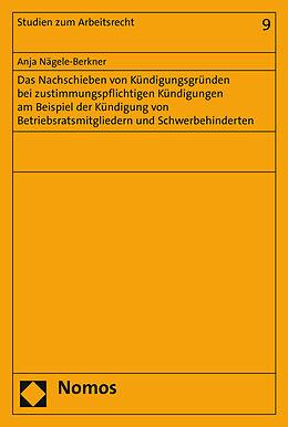 Cover: https://exlibris.azureedge.net/covers/9783/8487/2307/2/9783848723072xl.jpg