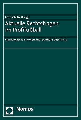 Cover: https://exlibris.azureedge.net/covers/9783/8487/2326/3/9783848723263xl.jpg
