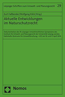 Cover: https://exlibris.azureedge.net/covers/9783/8487/2345/4/9783848723454xl.jpg