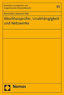 Cover: https://exlibris.azureedge.net/covers/9783/8487/2375/1/9783848723751xl.jpg