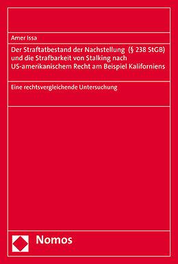 Cover: https://exlibris.azureedge.net/covers/9783/8487/2389/8/9783848723898xl.jpg