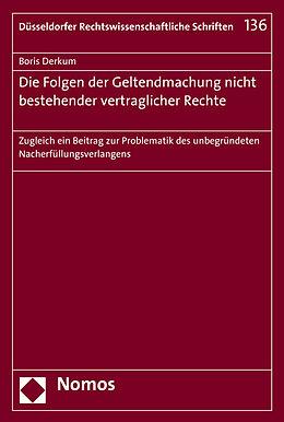 Cover: https://exlibris.azureedge.net/covers/9783/8487/2443/7/9783848724437xl.jpg