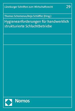 Cover: https://exlibris.azureedge.net/covers/9783/8487/2465/9/9783848724659xl.jpg