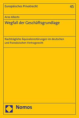 Cover: https://exlibris.azureedge.net/covers/9783/8487/2471/0/9783848724710xl.jpg