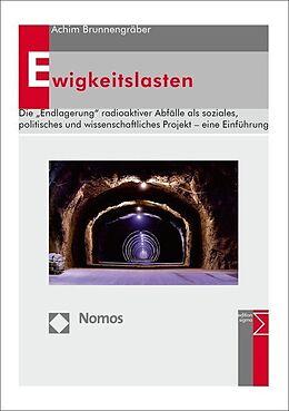 Cover: https://exlibris.azureedge.net/covers/9783/8487/2479/6/9783848724796xl.jpg